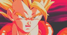 Gogeta vs janemba gif                                          http://www.fanpop.com/clubs/dragon-ball-z/images/38164256/title/gogeta-vs-janemba-photo