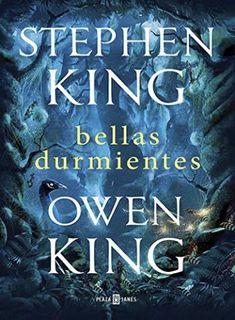 121 best me gusta leer images on pinterest in 2018 books bellas durmientes stephen king y owen kingdescargar gratis fandeluxe Choice Image