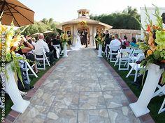 15 Best Los Willows Estate Wedding Images Wedding Locations