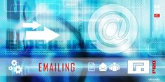 Création d'emailing pro. http://www.olloweb.com/fr/creation-emailing/creation-emailing/creation-emailing-pro.html