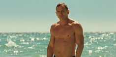 daniel craig workout routine 2
