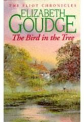 This cover does not do this writer or the novel justice. It looks twee and crappy. She is anything but.