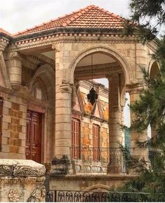 old houses old architecture lebanon architecturephotography . houses old architecture lebanon architecturephotography . Classical Architecture, Ancient Architecture, Beautiful Architecture, Architecture Details, Interior Architecture, Gothic Architecture, Old Buildings, Modern Buildings, Beirut