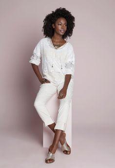 All White - www.lojasrenner.com.br