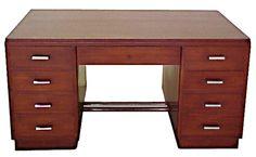Art Moderne Furniture