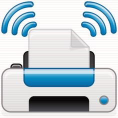 In this article, we will discuss how to add the printer using the control panel on windows Laptop & Desktop. After reading this article, surely you can add Office Gadgets, New Gadgets, Tech Toys, Geek Gifts, Virtual Assistant, Household Items, Ipad, Geek Stuff, Printing