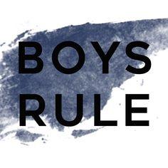 YAYA SS17 | BORROWED FROM THE BOYS | QUOTE#YAYAthebrand #YAYASS17 #theotherhalf #borrowedfromtheboys #summer #quote