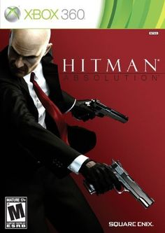 Hitman: Absolution - Xbox 360 by Solutions 2 Go, http://www.amazon.com/dp/B002I0K50U/ref=cm_sw_r_pi_dp_DaAEsb14NWPGB