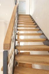 Voss Treppen stahltreppe kaufen treppenhersteller treppenbau voß treppenbau