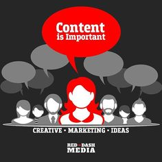 Digital marketing Delhi - Social Media Agency in Delhi Internet Marketing, Social Media Marketing, Digital Marketing, Make Money From Home, How To Make Money, Online Business Opportunities, Create Your Website, Website Design Company, Seo Services