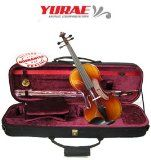 What Is The Greatest Price For Yurae Deluxe Antique Intermediate Advance one/2 Violin Outfit YV-two hundred Assess Prices - http://buyingmanual.com/what-is-the-greatest-price-for-yurae-deluxe-antique-intermediate-advance-one2-violin-outfit-yv-two-hundred-assess-prices.html