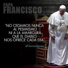 Frases en imagenes: Frases del Papa Francisco-Marzo 2013