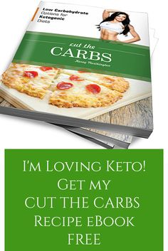 Recipes of my LOW CARB favorites.  Karey Northington is a trainer, online coach, nurse, nutritionist and IFBB bikini Pro.  She owns Northington Fitness and Nutrition with her husband, Eric.