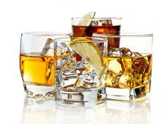 """4 Surefire Ways to Increase Liquor Sales - Is it time for your bar to get back to the basics? Liquor marketing can't be overlooked! For a weekly recap of restaurant industry news, ideas and articles subscribe to the weekly """"Restaurant Newsletter"""" delivered free via email every Tuesday. Subscribe at http://pos-advicenewsletter.com/ and stay informed!"""