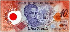 Brazil (Currency: Brazilian Real)