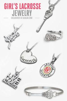 Personalized Sports Gifts and Apparel - ChalkTalkSPORTS. Girls LacrosseLacrosse ...