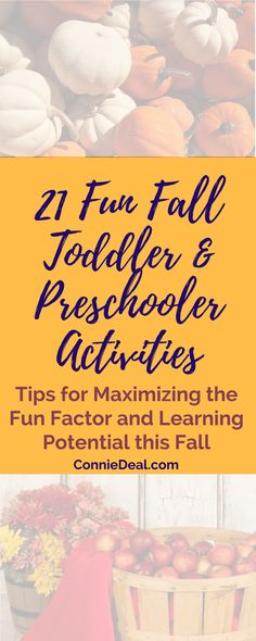Fall activities, fall crafts for toddlers, preschool fall activities, #toddler #preschool #toddleractivities #halloween #preschoolhalloween #toddlerhalloween