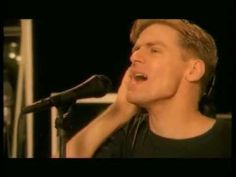 Bryan Adams - Please Forgive Me - YouTube