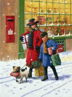 Merry Christmas!!!************