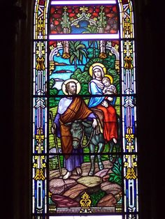 glass cathedral - Curitiba - Brazil
