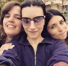 Laura Pausini!! ULTRA LIMITED!! #LauraPausini #ultralimitedsunglasses