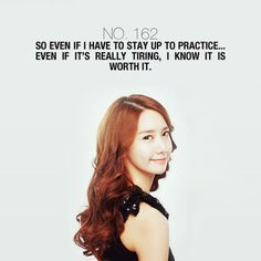 Is yoona really dating quotes