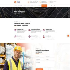 AWB - ModelTheme Page Layout, Good Skin, Wordpress Theme, Transportation, Knowledge, Consciousness, Wordpress Template