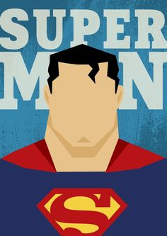 Items similar to T-shirt / T-shirt Star Wars / Star Wars Print / Star Wars Gift / Return Of The Jedi / T-shirt Men / T-shirt Women / T-shirt Kids on Etsy Superman Gifts, Superhero Superman, Superhero Poster, Superhero Kids, Batman Vs Superman, Superman Poster, Comic Poster, Comic Art, Posters Vintage