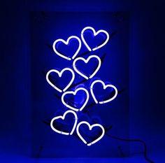 20 Ideas Dark Rainbow Aesthetic Wallpaper For 2019 Dark Blue Wallpaper, Blue Wallpaper Iphone, Blue Wallpapers, Blue Aesthetic Dark, Rainbow Aesthetic, Aesthetic Colors, Aesthetic Collage, Aesthetic Pictures, Aesthetic Clothes