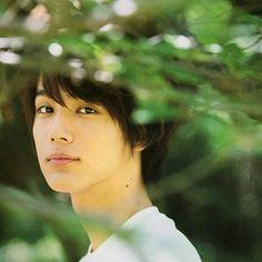 Japanese Drama, Japanese Boy, Asian Actors, Korean Actors, Taishi Nakagawa, Asian Babies, Flower Boys, Japan Art, Japanese Artists