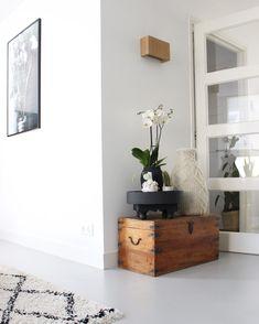 binnenkijken bij jeannettevanluyck #interieurinspiratie #homedeconl