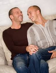 Gay dating make simple with Dating for gay men  With the advancement of technology, more and more people are starting to look online for love. One good thing is that you don't have to worry about the embarrassment of being rejected face-to-face. Dating for gay men is that you won't be limited by your geographical location. Sure, you should look for someone that lives close to you so you can see each other in the real world. Gay dating solutionis the Best Place to Find Gay men on a Date.