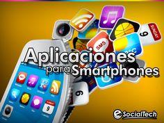 Introducción semana de las aplicaciones móviles.