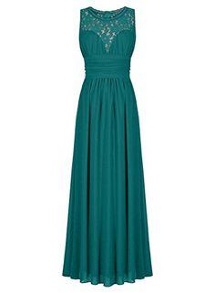ThaliaDress Women Sheer Neck Sleeveless Vintage Formal Ev... https://www.amazon.com/dp/B01FFHS6YY/ref=cm_sw_r_pi_dp_x_hAVozb4NMCD8F