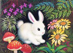 Bunny - K Chin (1500×1089)