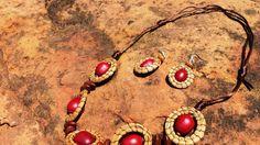 pine needle bracelets   pine-needle-jewelry-01 Pine Cone Art, Pine Cones, Rope Rug, Pine Needle Baskets, Pine Needles, Beaded Jewelry, Weaving, Jewelry Making, Drop Earrings