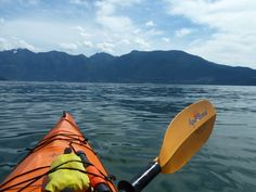 vancouver summer excursions