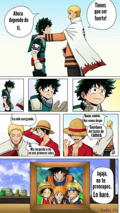 New Funny Anime Quotes Otaku Ideas Anime Meme, Otaku Anime, Anime Naruto, Naruto Shippuden Anime, All Anime, Manga Anime, Naruto Sad, Anime Stuff, Naruto Crying