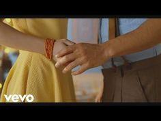 Calle 13 - Ojos Color Sol ft. Silvio Rodríguez - YouTube