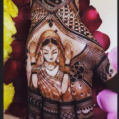 Best 12 Simple Mehndi Designs for every Occasion – SetMyWed – SkillOfKing. Latest Bridal Mehndi Designs, Mehndi Designs Book, Legs Mehndi Design, Indian Mehndi Designs, Stylish Mehndi Designs, Mehndi Design Pictures, Wedding Mehndi Designs, Karva Chauth Mehndi Designs, Mehndi Desighn
