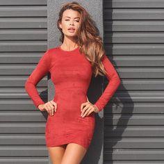 #богиня  @emmaroseofficial . #vsebogini #goddess #photooftheday #beautiful #girls #hot #photo #всебогини #девочкитакиедевочки #ябогиня #красотка #красотки . Друзья, как вам девушка?