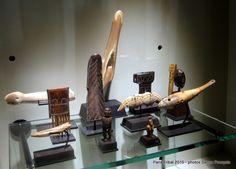 => Paris Tribal 2015 - Galerie Meyer Oceanic & Eskimo Art http://sanza.skynetblogs.be/archive/2015/04/17/paris-tribal-2015-galerie-meyer-oceanic-eskimo-art-8422417.html