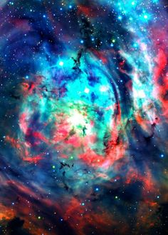 Lagoon Nebula Carl Sagan Cosmos, Beautiful Sky, Beautiful Space, Stunning View, Space Photography, Galaxy Space, Space And Astronomy, Amazing Spaces, To Infinity And Beyond
