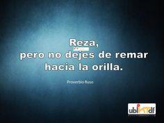 #LaFraseUbiktense #Ubiktdf  #Directorio #Anuncio #Publicidad #Informacion #Clientes #Negocio #Mexico #DistritoFederal #MasClientes #HechoEnMexico #Empresa #Producto #Servicio #Atencion #DF #Comercios #RedesSociales #DirectorioComercial www.ubiktdf.com