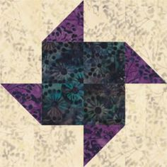 Design a Quilt With These Free Quilt Block Patterns | Tree quilt ... : easy quilt blocks free - Adamdwight.com