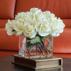 740 best vase images flower vases vase decorating ideas rh pinterest com
