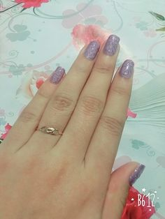 Engagement Rings, Jewelry, Art, Enagement Rings, Wedding Rings, Jewlery, Bijoux, Commitment Rings, Jewerly