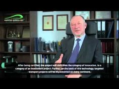 The speech of Anatoly Yunitskiy with subtitles   http://www.rsw-systems.com/?r=lider1111