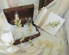 . Olive Wedding, Wedding Decorations, Gift Wrapping, Gifts, Weddings, Google, Ideas, Gift Wrapping Paper, Presents