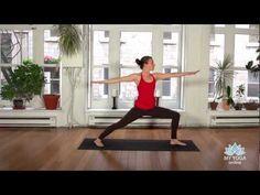 Jennifer+Maagendans+Yoga%3A+Light+Your+Inner+Fire+-+http%3A%2F%2Fbest-videos.in%2F2013%2F01%2F05%2Fjennifer-maagendans-yoga-light-your-inner-fire%2F